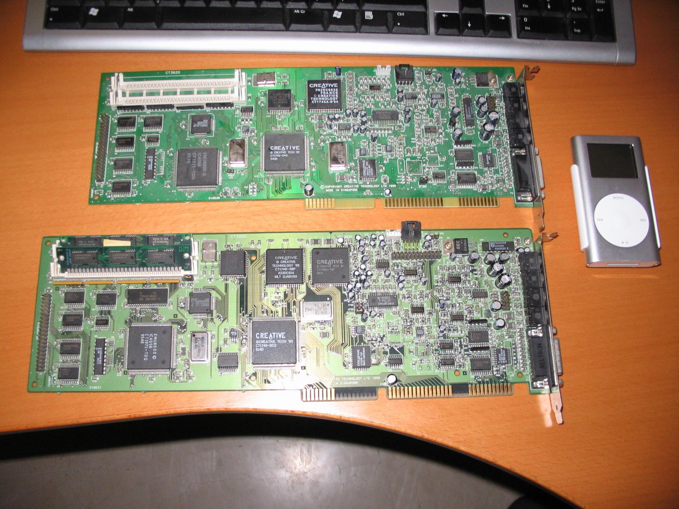 Informatique, Technologie Carte_son_isa_hr