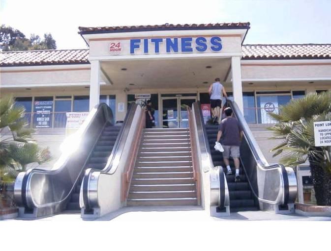 Emploie, sport, et autre Fitness-us