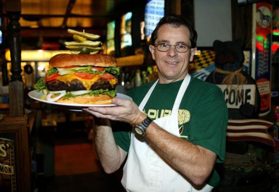 Emploie, sport, et autre Hamburger02